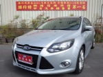 FORD(福特)NEW FOCUS 2.0S 天...