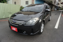 Ford I-Max 2010款 自排 2.0L