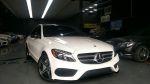 【易達】2016年 Benz C300 AMG...