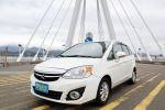 【杰運汽車實車實價】14年式COLT PLUS 1.5L 小車大空間 省油低稅金