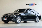 2017 BMW 318i 總代理 超低里...