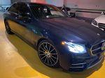 【易達】2017年 Benz AMG E43...