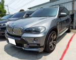 一手車 實車在店 BMW X5 XDrive30i 全景天窗 非廣告價 超低利率