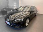 A5 Sportback 40 TFSI Premium Plus