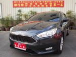 FORD(福特)NEW FOCUS 1.6 盲點...
