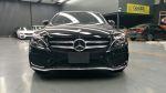 【易達】2017年式 Benz C300 A...