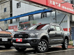 大發汽車→ Ranger2.0Bi-Turbo...