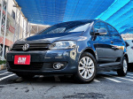 大發汽車→VW Golf Plus 1.4 T...