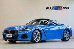 BMW Z4 20i M版 2019 5AT 跑少...