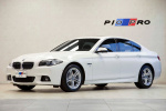 BMW 2015 528i M-Sport  總代...