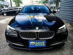 振興券購車再折三萬 BMW520I ...