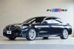 BMW 528I M-Sport 2015 天窗導...