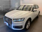Audi Q7  45 TFSI quattro Pre...