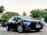 新車價120萬 有認證有一年保固 有工作自備3500元 開回家 內外新車況包滿意