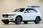 BMW X5 25d 2016 豪華選配 全...