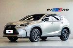 Lexus NX200T F-Sport 運動版 ...