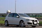 *駿紳車業* 06年 VW GOLF GTI 一手車 全車精品改裝