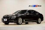 BMW 730d 5AS智慧駕駛輔助 總...