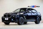 2020 BMW X6M 4.4T 全新業績車...