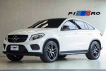 M-Benz AMG GLE450 Coupe 豪華...