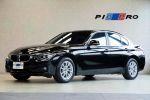 BMW 2015 316i 入主進口車首選...