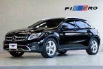 M-Benz 2020 GLA200 跑少 總代理 鑫總汽車