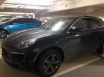 Porsche Macan S 3.0  2017年...