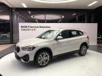 BMW原廠認證 ; F45 X1 20I (f45 x1 20i) 正20
