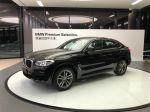 BMW原廠認證 ; G02 X4 30I M ( x4 30im ) 正20