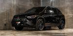 2021 GLA 250 4MATIC 全新車 R9