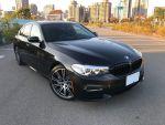 正2018年出廠 540i 未領牌 M版 5AT跟車 HUD H/K 大滿配!
