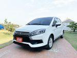 三菱 COLT PLUS 小休旅 省油 省稅金 全車原鈑件 擁有第三方認證