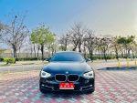 福利汽車台中旗艦店2014年BMW ...