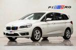 2016 BMW 218d GT 標準7座 絕...