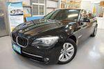 2011年 F02 BMW 740LI 一手車 ...