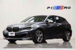 BMW  M135i M-Sport灰色 四輪驅動 20年式  總代理 鑫總汽車