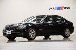 BMW 740Li 11年黑 領航版 低里...