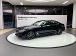 BMW總代理 ; G30 520i M-Sport ~主管配車 小改款
