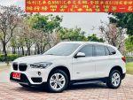 福利汽車台中旗艦店 2018年BMW...