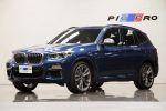 2019 BMW X3 M40i 原廠保固 超...