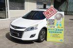 實價刊登~大信SAVE 頂級天窗版 僅跑7萬多KM 車側影像+手自排+天窗!!!