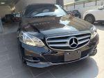 Mercedes-Benz 總代理E250