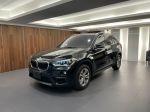 BMW總代理 ; F45 X1 18I ( f45 x1 18i ) 正18
