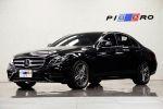 2019 Benz E300 星動版 23P 里...