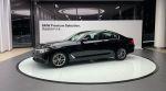 BMW尚德原廠認證 ; G30 520I  (g30 520i) 正20