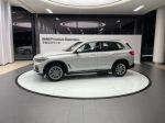 BMW原廠認證 ; G05 X5 25D (x5 25d) 21式樣