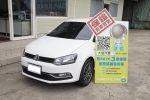 實價刊登~大信SAVE 頂級款 僅跑40000多KM 多功能影音+恆溫 實車實價