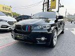 店長認證嚴選  BMW  X6  35I