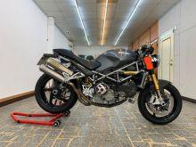 04年 Ducati S4R