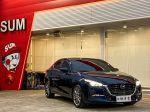 【日瓏車業】2018 Mazda3 4D Bose旗艦版 MRCC跟車 車道偏移